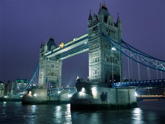 the_tower_bridge_london_england.jpg