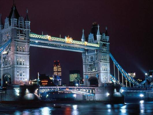 tower_bridge_england.jpg
