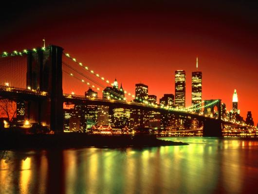 we_shall_not_forget_new_york_city_new_york.jpg