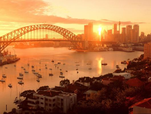 ws_sydney_sundown_1600x1200.jpg